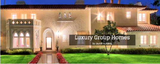 luxury-group